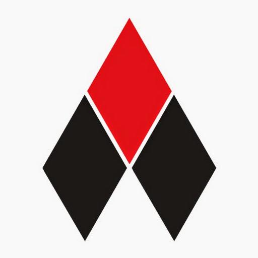 Company Profile Jasa Ekspedisi Jasa Angkutan Barang Darat Laut