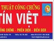 dich-thuat-cong-chung-sao-y-lay-ngay-tai-kim-ma