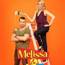 Melissa And Joey Season 2