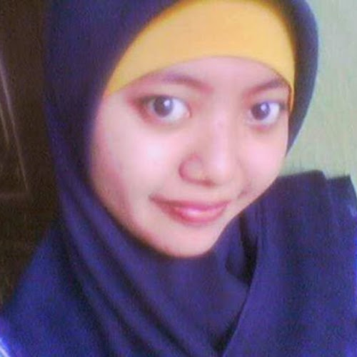 irmawahyu lia images, pictures