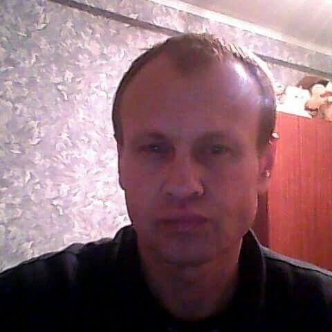 Віталій Денисенко