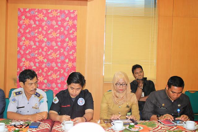 Poros Bantaeng-Pekalongan Untuk Indonesia-6