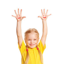 Tổng quan về sự phát triển ở trẻ em