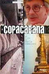 Download – Copacabana – DVDRip AVI Nacional