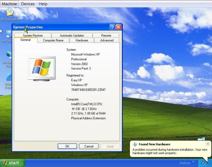 Seriinyi-nomer-dlya-windows-xp-sp3-home-edition. серийный номер для window