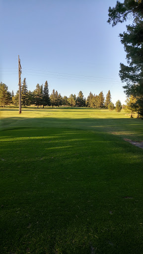 Northern Pines, 1127 Braecrest Dr, Brandon, MB R7C 1B1, Canada, Golf Club, state Manitoba