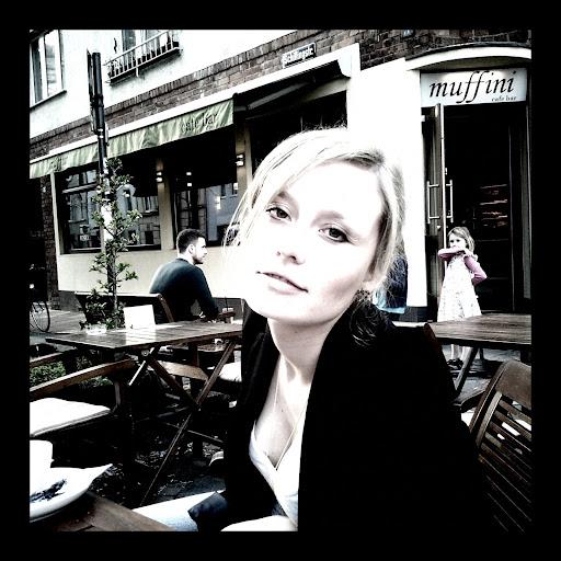 Linda Reitinger - Google+   512 x 512 jpeg 82kB