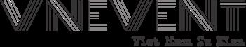 Cty TNHH Công nghệ truyền thông và Quảng cáo Việt Nam Sự Kiện - VnEvent co.,ltd