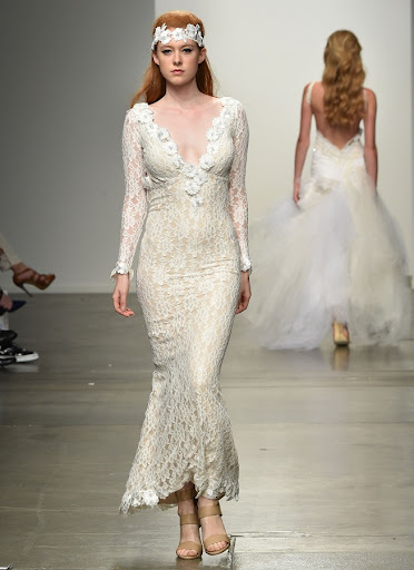 Steven Khalil Prices Wedding Dresses