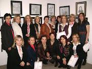 eskişehir sanat derneği
