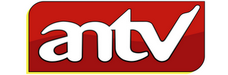 ANTV CHANNEL
