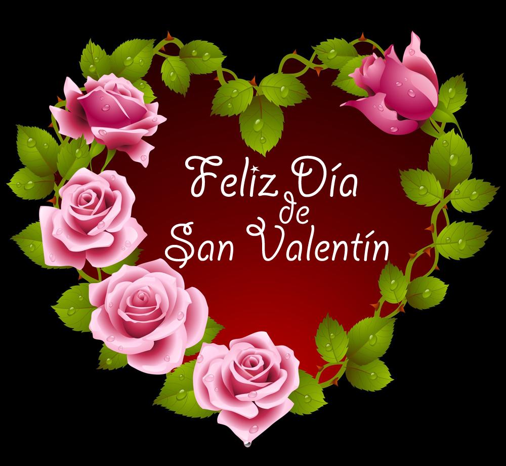 Tarjetas de San Valentín Tu Parada - Imagenes De Dia De Sanvalentin