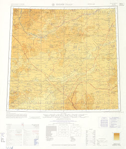 Thumbnail U. S. Army map txu-oclc-6654394-nl-49