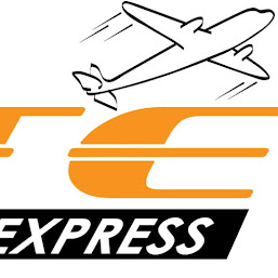 FAST TRACK EXPRESS photos, images