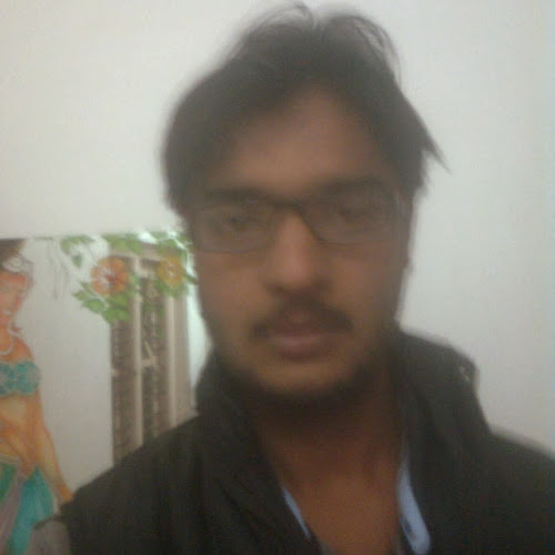 dinesh s images, pictures