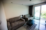 pratumnak studio for rent  Condominios en alquiler en Pratumnak Pattaya