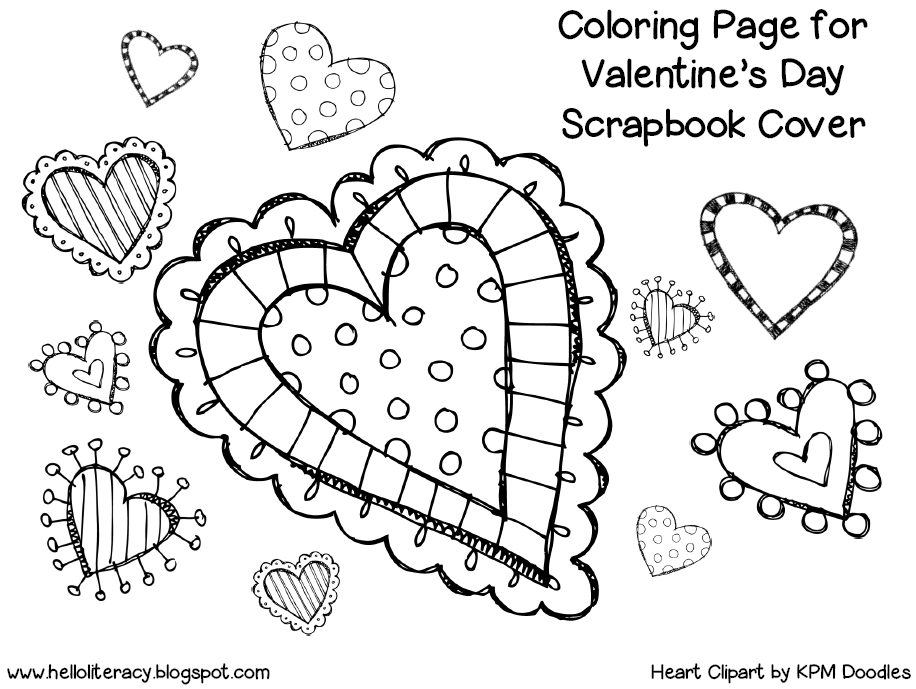 Earth Day Going Green Online Coloring Pages Page 1 - earth day coloring sheets