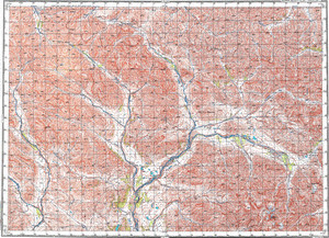 Map 100k--p59-065_066--(1981)