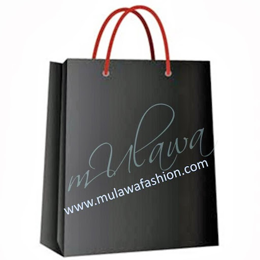 Mulawa Fashion