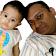 Ashik S. avatar
