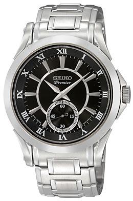 Seiko Automatic : SNXG49