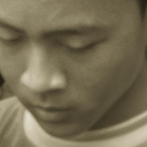 Ayi Fahmi 22 Februari 2013 05.04