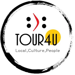 Tour 4U photos, images