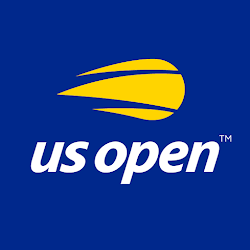 US Open