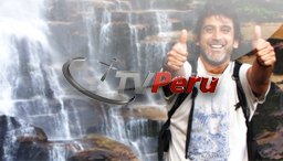 TV Perú online vivo TV Peruana