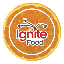 Honored to have been chosen for the first ever Ignite Phoenix Food Event!