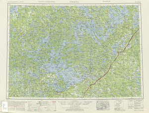 Thumbnail U. S. Army map txu-oclc-5570528-np35-10