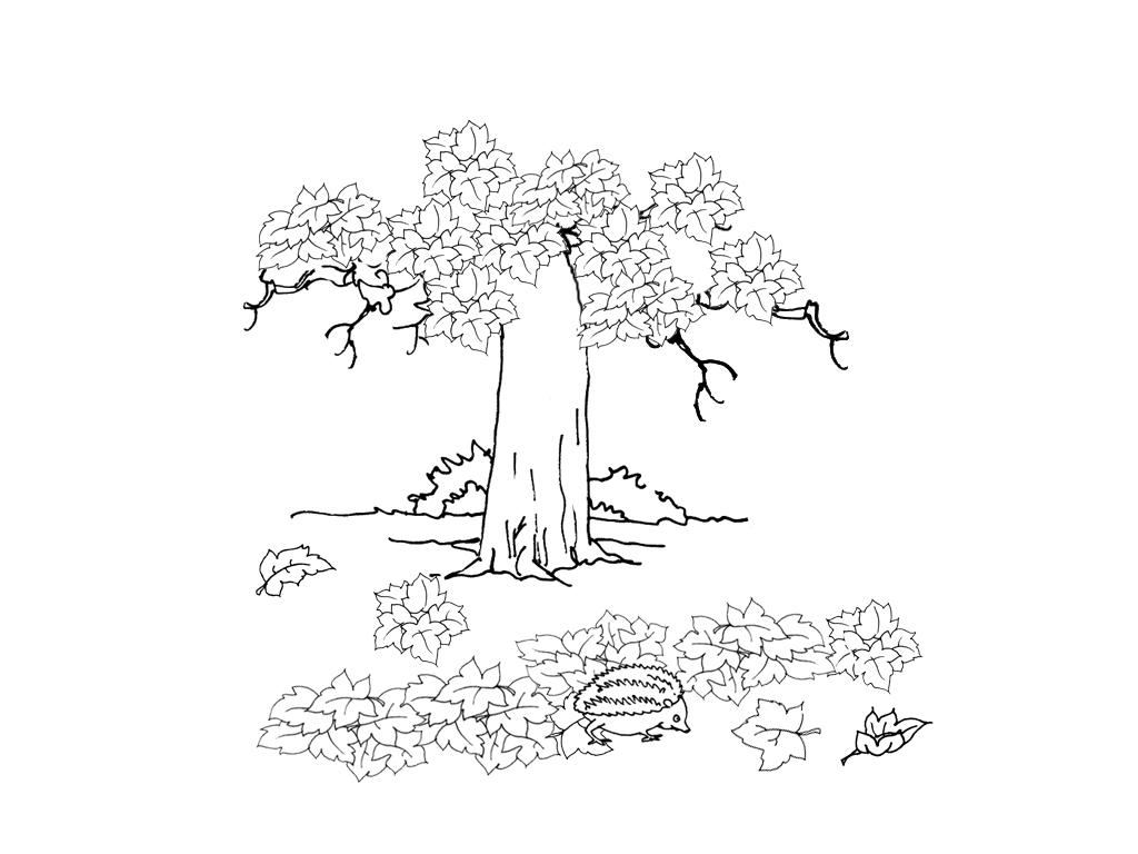 dessin colorier halloween gratuit coloriage dhalloween coloriage en ligne