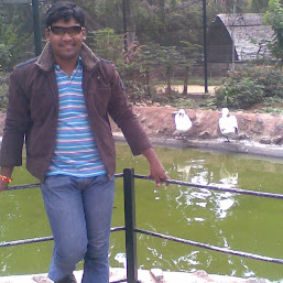 amit tripathi photos, images