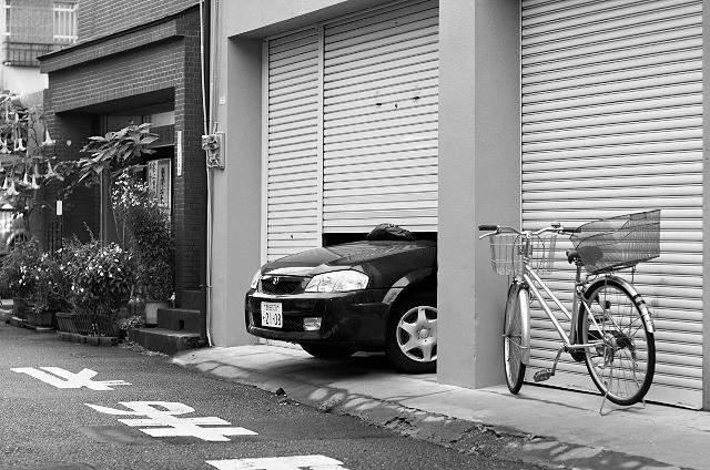 Shinjuku Mad - 11/11/11 11:11:11 21