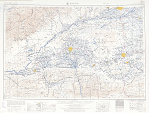 Thumbnail U. S. Army map txu-oclc-6559336-nk42-12