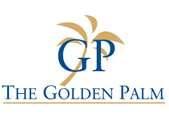 Thông tin chung cư The Golden Palm Lê Văn Lương