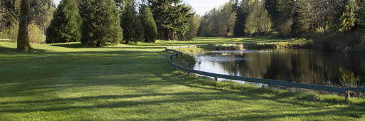 Saratoga Beach Golf Course, 2084 Saratoga Rd, Black Creek, BC V9J 1B3, Canada, Golf Club, state British Columbia