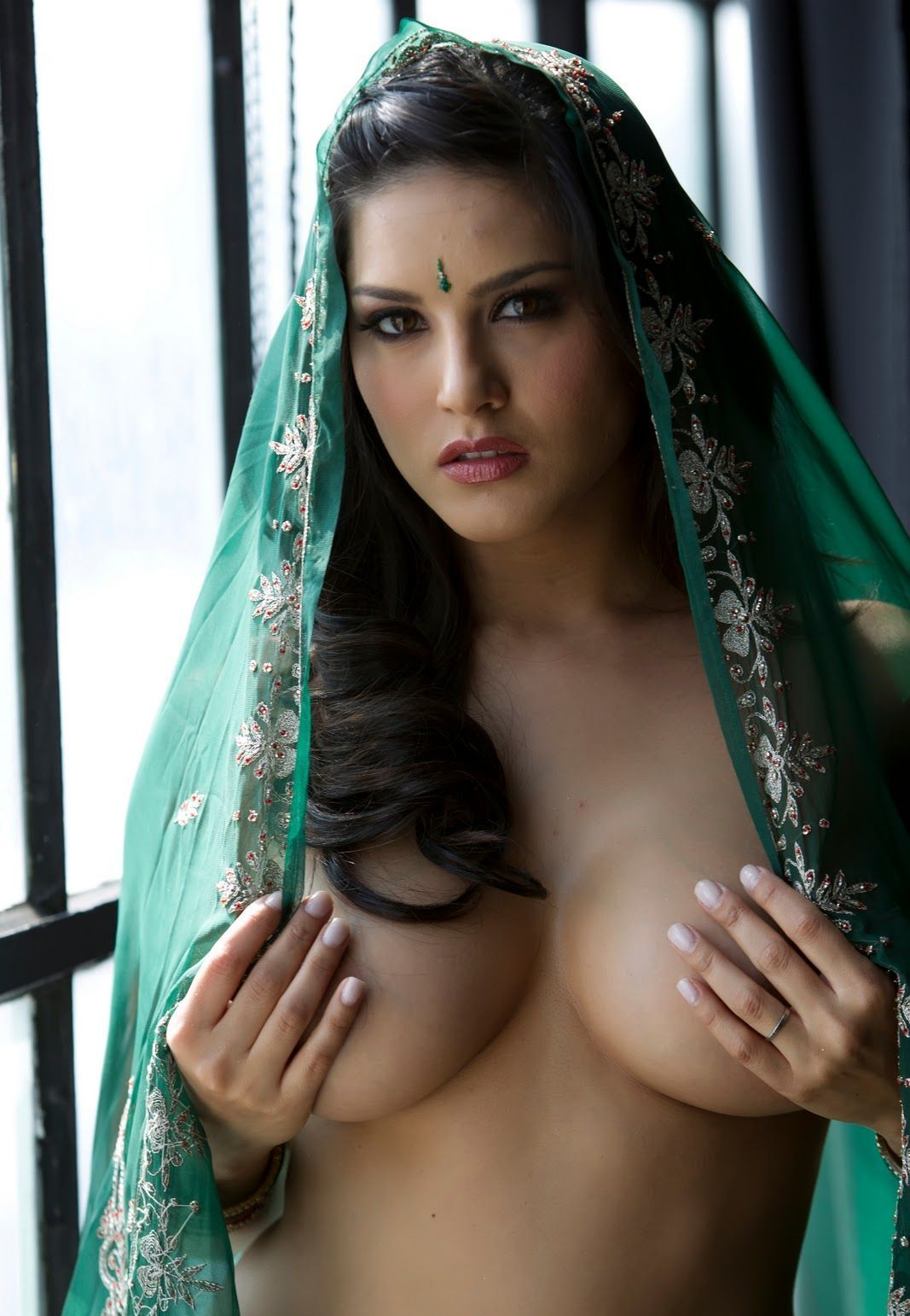 Nekad photo indian porn galleries