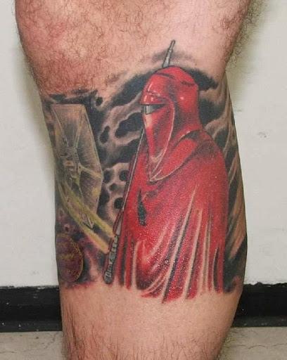 Jay Primeau Tattoos @ Rogue Tattoo, 703 Corydon Ave, Winnipeg, MB R3M 0W4, Canada, Tattoo Shop, state Manitoba