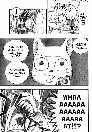 Manga Komik Fairy Tail 19 page 13