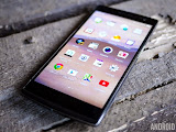 Oppo Find 7 and Find 7a - Best Chinese android phone