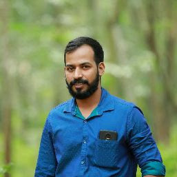 Santhosh m.s photos, images