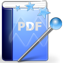 PDFZilla 3 Full Version