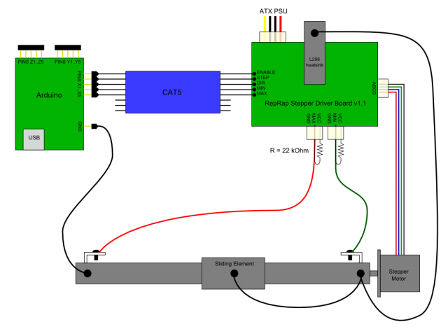 wiring.preview.png
