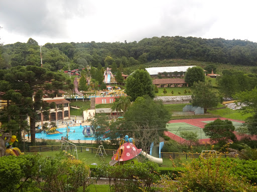 Clube Parque das Aguas Farroupilha, Linha Amadeo, Lote 66, S/N, Farroupilha - RS, 95180-000, Brasil, Clube, estado Rio Grande do Sul