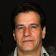 Carlos F. avatar