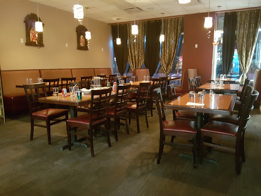 Dawat India, 1908 Prince of Wales Dr, Regina, SK S4Z 1A4, Canada, Indian Restaurant, state Saskatchewan