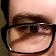 Brian T. avatar
