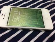 iphone-4s16g-trangchinh-hang-appleunlock-sim-ghep-xai-nhu-qte4tr4