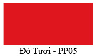 do-tuoi-pp05